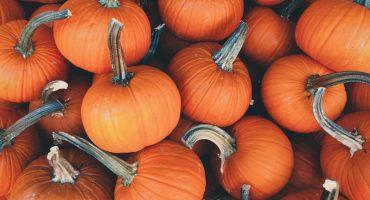 Où fêter Halloween à l'étranger ?