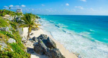 Où partir au Mexique ? 5 idées de voyage
