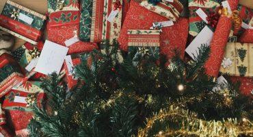 C'est Noël en avance avec le calendrier de l'Avent du voyageur !
