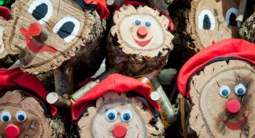 Traditions insolites de Noël autour du monde