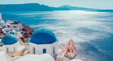 5 îles paradisiaques pour des vacances de rêve