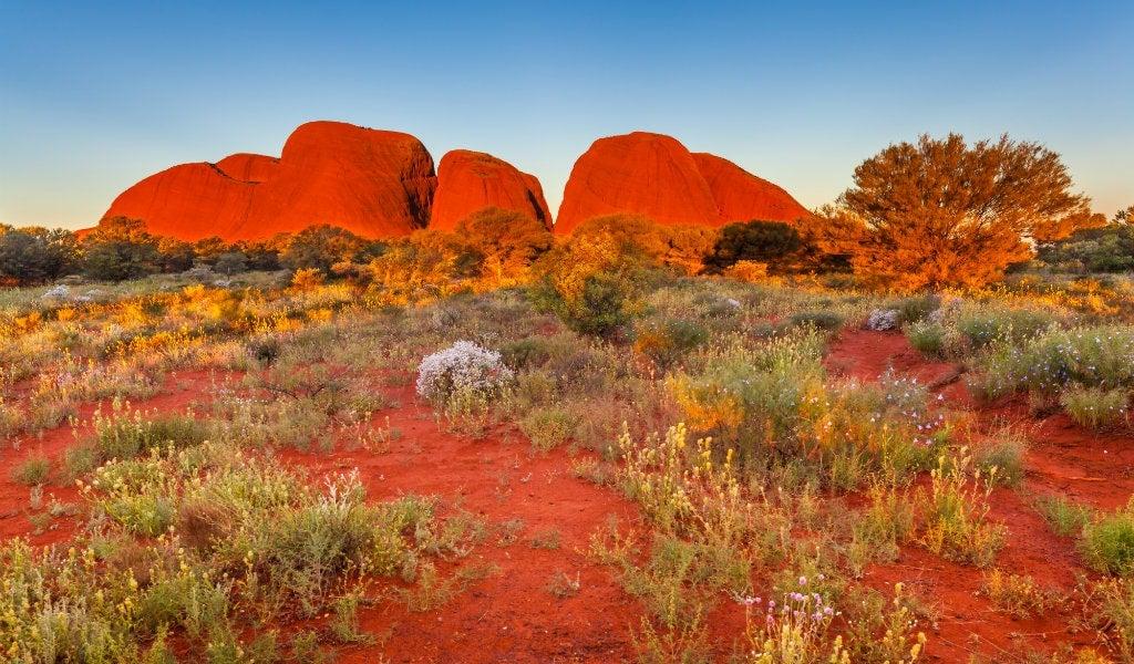 sites gratuits de rencontres en Australie