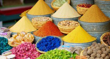 Gagnez 2 billets d'avion afin de (re)découvrir le Maroc !
