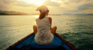 Journée de la femme : 9 portraits de blogueuses voyage