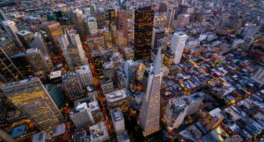 Visiter San Francisco en 2 jours : les incontournables