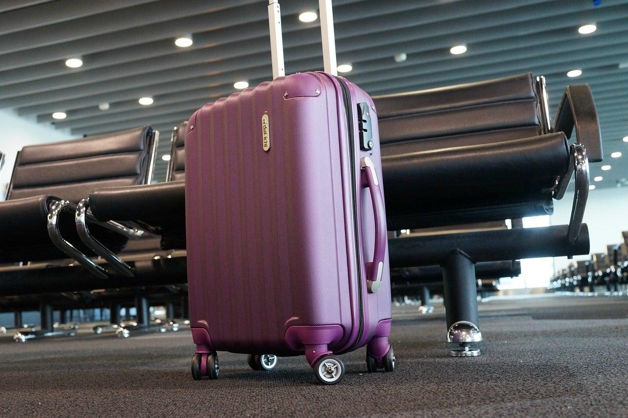 25c4a37192 Les règles bagages d'Air Caraïbes | GO Voyages - Le blog de voyage