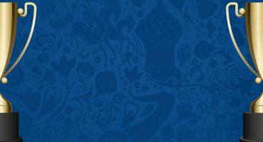 Participez à la Coupe du Monde des Voyages avec Corsair !