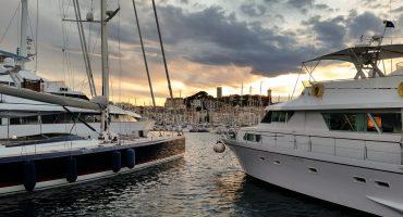 10 choses à faire à Cannes