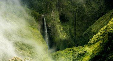 Les conseils d'Alexandra, une #GOVoyageuse à La Réunion