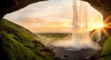 Notre itinéraire pour découvrir le sud de l'Islande en une semaine