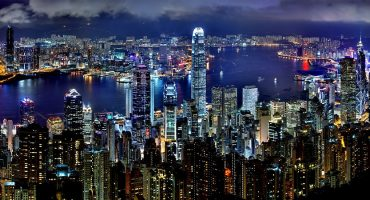 Voyage à Hong Kong : les lieux incontournables et les activités à ne pas manquer !