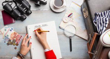 5 conseils pour voyager plus en 2019