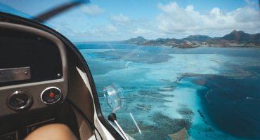 Visiter l'Île Maurice : les conseils d'une #GOVoyageuse