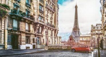 Que faire à Paris : les 10 lieux à ne pas manquer dans la Ville Lumière