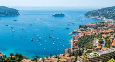 Que faire à Nice : les 10 lieux à visiter dans la capitale azuréenne