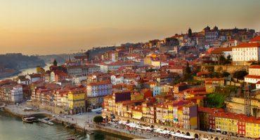 Que visiter au Portugal lors d'un séjour en famille ?