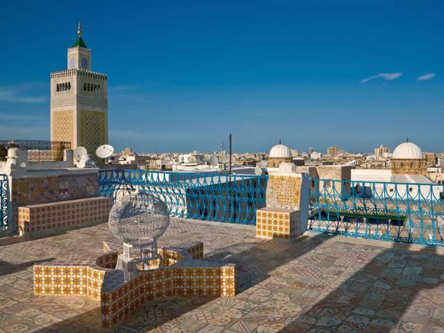 vacances tunis vol hotel s jour pas cher sur go voyages. Black Bedroom Furniture Sets. Home Design Ideas
