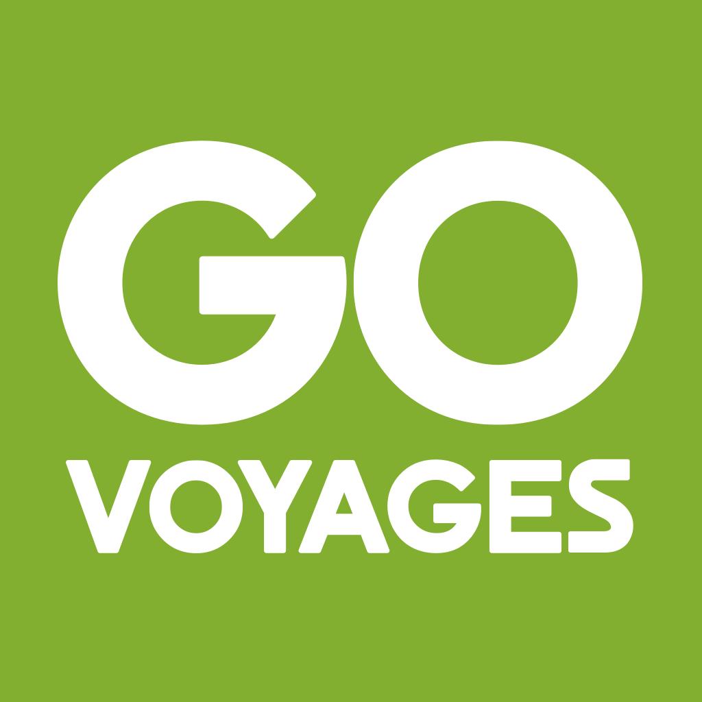 go prime go voyage